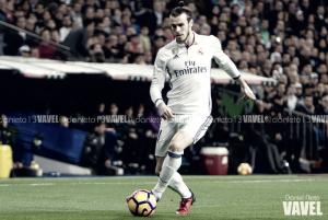 Real Sociedad vs Real Madrid: puntuaciones de la jornada 4 de la Liga Santander