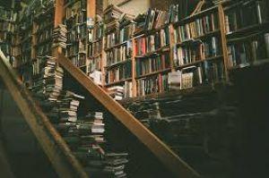 Lo que viene: próximas publicaciones