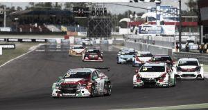 Descubre el Gran Premio de Marruecos de WTCC 2015