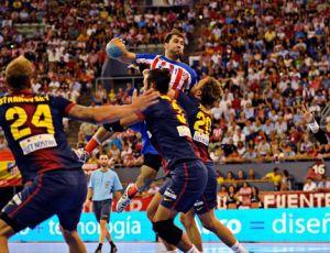 Succès et dépôts de bilan : le paradoxe du handball espagnol