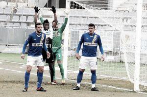 Linares y Jumilla se enfrentarán en Copa del Rey