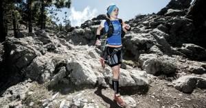 Maratón Transgrancanaria: velocidad y vértigo