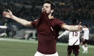 Milan- Roma, accordo trovato per Destro: manca solo il sì del giocatore