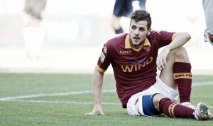 Mattia Destro rejects Wolfsburg advances