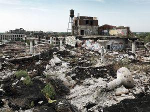 La quiebra de ciudades, un problema transversal