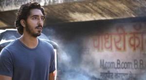 Análisis de las nominadas a Mejor Película en los Oscar: Lion