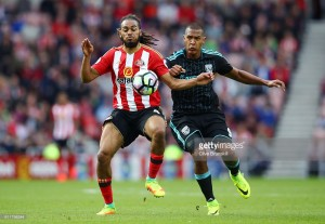 Denayer on confidence