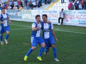 Devesa mantiene a Oscar Cano como entrenador del Alcoyano