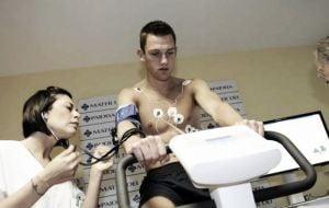 L'espoir Oranje Stefan de Vrij s'engage avec la Lazio
