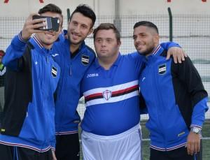 Sampdoria: Skorupski per il dopo Viviano, sondaggio per Mandragora. Piace Kouame