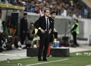 El debate: ¿ha acertado Italia eligiendo a Mancini como seleccionador?