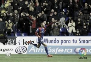 El Sevilla buscará marcar diferencias pronto