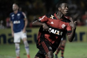 Real Madrid, botto da 45 milioni per il giovanissimo Vinicius Junior