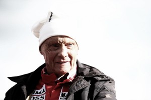 """F1, Lauda: """"Ferrari può migliorare, ma noi sappiamo come mantenere il nostro margine"""""""