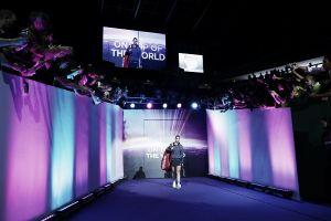Flavia Pennetta dice adios al mundo del tenis