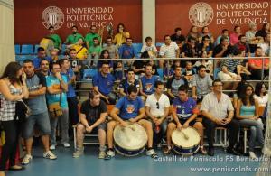 El Castell facilita el desplazamiento a Castellón de sus aficionados