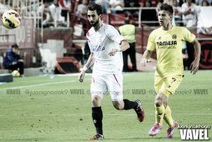 Villarreal - Sevilla: los detalles marcarán la diferencia