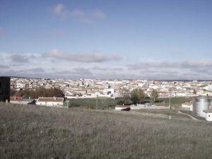 Un terremoto con epicentro en Albacete sacude el centro peninsular