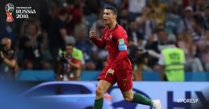 Portogallo-Spagna 3-3: il commento nel post gara dei due allenatori