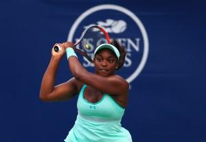 WTA Toronto - Si completano i quarti, poi le semifinali