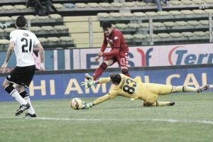 Parma-Cagliari è più noia che calcio, 0-0 al Tardini