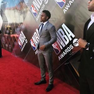 "NBA - I Kings ""rubano"" Bjelica e Ferrell, Dudley ai Nets"