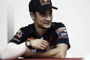 MotoGP, Pedrosa il più rapido nelle prime libere a Sepang