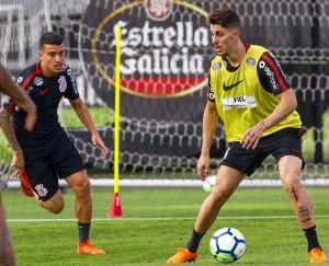 Torino: in difesa piace Samir, Barreca verso il Monaco