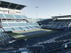 ATP Cincinnati - Murray e Cilic danno forfait