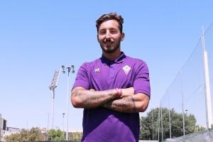 Fiorentina, dopo Ceccherini si punta a colpi altisonanti