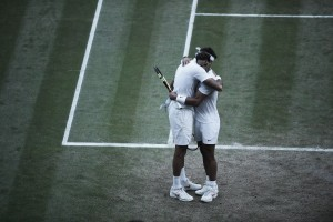 Wimbledon 2018 - Rafa Nadal piega un commovente Del Potro: 6-4 al quinto e semifinale con Djokovic