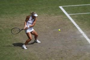 Wimbledon 2018 - Angelique Kerber è in finale