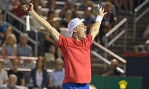 ATP Montreal - Federer e A.Zverev a caccia della finale, Shapovalov e Haase per la sorpresa
