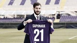Europa League, Fiorentina: a Gladbach con Sportiello e Saponara