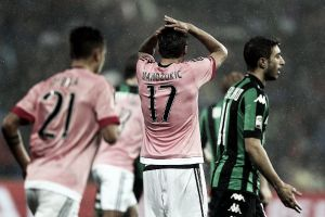 Juventus-Torino Preview: Juve hoping to avoid Halloween horror show in derby