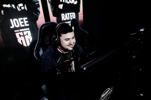CWL Pro League S2 W6: Red Reserve a playoffs y Epsilon gana