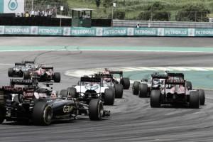 Il Mondiale di F1 si chiude ad Abu Dhabi: anteprima e orari tv
