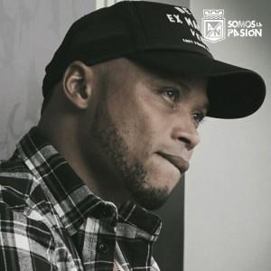 A los 32 años de edad, Camilo Zúñiga cuelga los guayos en Atlético Nacional