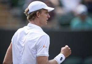 Wimbledon 2018 - Isner vs Anderson, chi coglie l'occasione?