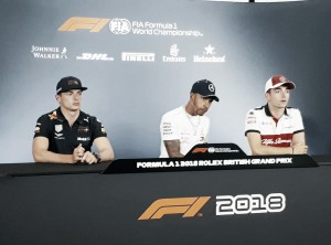 """Charles Leclerc: """"El nuevo balance del coche me ha ayudado a mejorar"""""""