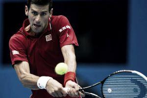 Pechino, titoli a Djokovic e Sharapova