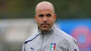 Under 21, verso Euro 2017: sorteggio agrodolce per l'Italia