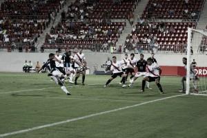 Sevilla Atlético - Cultural Leonesa: puntuaciones Cultural Leonesa, jornada 3 de Segunda División