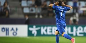 Juventus, l'Atalanta blocca l'affaire Orsolini