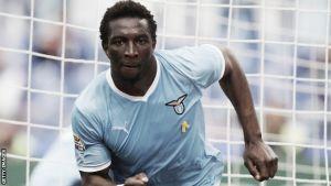 Sidnei jugará en Laracha y firmará mañana junto a Diakhité
