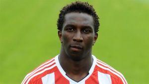 Modibo Diakite leaves Sunderland for Fiorentina