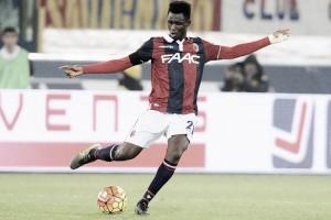 """Diawara: """"Ammiro come gioca Biglia, ma Pogba è semplicemente devastante"""""""