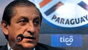 """Copa America 2015 - Diaz: """"Esperienza comunque positiva. Chiudiamo in bellezza con il Perù"""""""