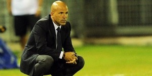 Qualificazioni U21 - L'Italia vola in Polonia: basta lo 0-0 in Lituania