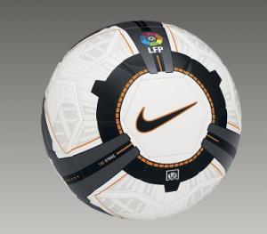 Vavel te presenta el nuevo balón oficial de la Liga para la próxima temporada